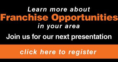 gorilla property services webinar link