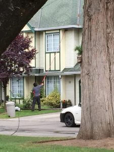 Penticton Window Cleaning