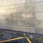peachland graffit removal