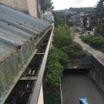 vancouver gutter cleaning