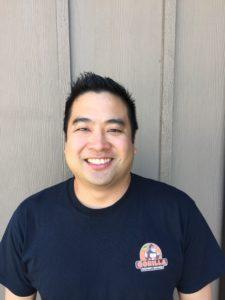 Pascal Quindipan
