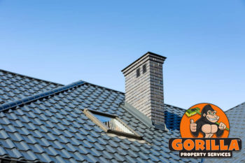 new westminster Roof Cleaning