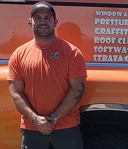 Kelowna Property Services