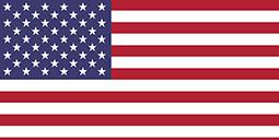 Gorilla Property Services USA